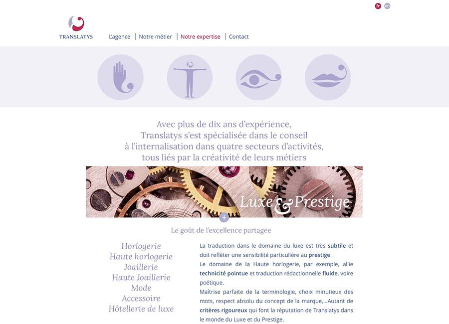 Développement web - 77 - Fontainebleau
