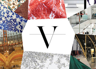 Victoire Fashion Agency
