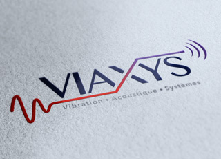 Viaxys